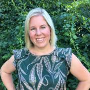 Jennifer Badeau, PSI Liaison