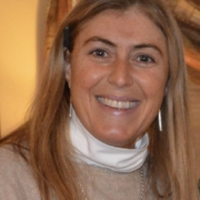 Jennifer Vendetti