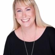 Katie Bogacki, LCSW