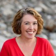 Jenna Daly, LCSW (Liaison)