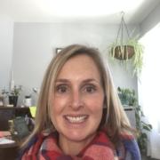 Quynn Morehouse, PhD