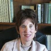Linda Klempner, PhD