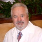Dr. Kelly Harkey