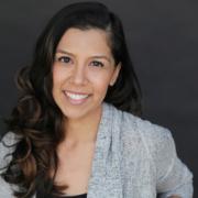 Lorena Aynalem, LCSW, PMH-C
