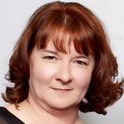 Sharon Harkey