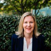 Julia Wood, MD